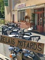 Relais Motards HÔTEL BEAU SITE
