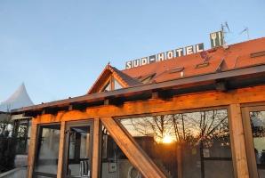 Relais Motards SUD HOTEL