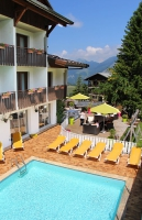 Relais Motards HOTEL CHRISTANIA