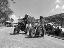 69-LE-MONT-BROUILLY-RELAIS-MOTARDS-1.jpg
