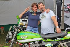 69-LE-MONT-BROUILLY-RELAIS-MOTARDS-2.jpg