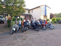 69-LE-MONT-BROUILLY-RELAIS-MOTARDS-6.jpg