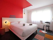 89-IBIS-STYLES-AUXERRE-NORD-6_compressed.jpg