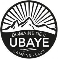 DOMAINE DE L'UBAYE