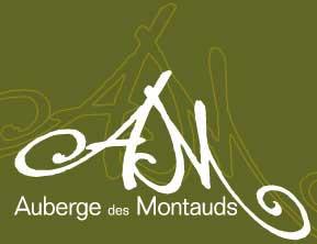 AUBERGE DES MONTAUDS