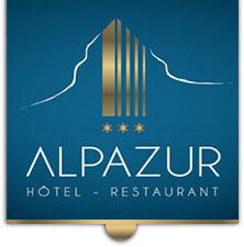 Relais Motards HOTEL ALPAZUR