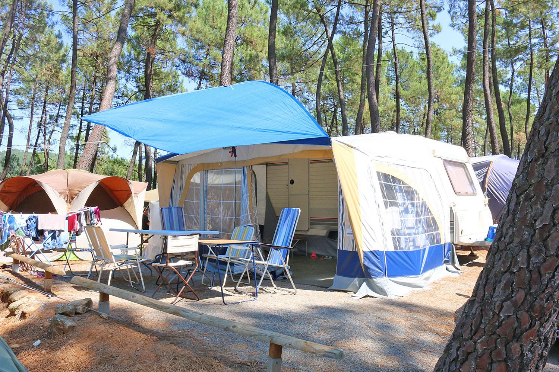 JOYEUSE BOIS SIMONET (Camping) # Camping Bois Simonet Joyeuse