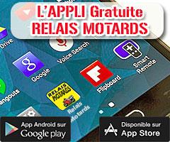 appli rm module