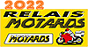 Les Relais Motards du JDM Restaurants, Htels, Campings, Gtes, Bars, Snacks, Tables d'Htes.
