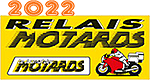 Les Relais Motards du JDM Restaurants, Hôtels, Campings, Gîtes, Bars, Snacks, Tables d'Hôtes.