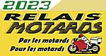 logo relais Camping dans les Cévennes