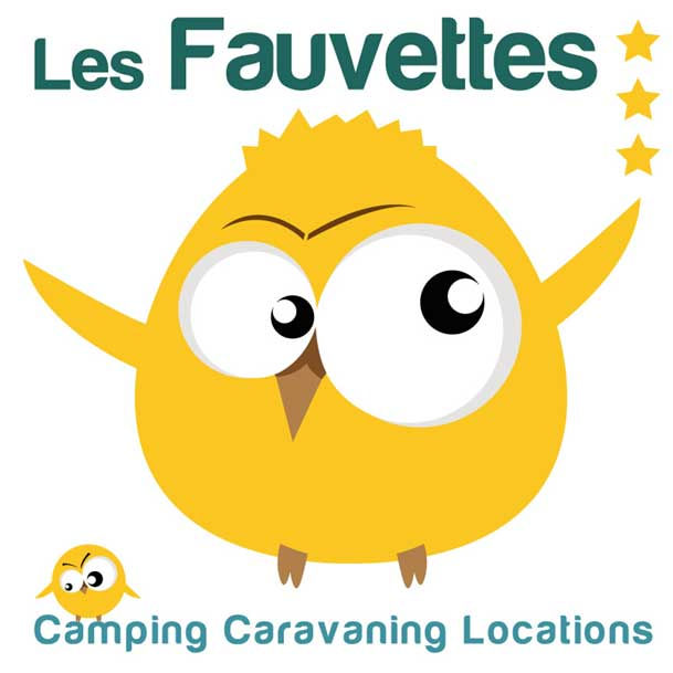 """Résultat de recherche d'images pour """"camping les fauvettes"""""""