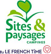 site paysage camping